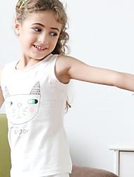 Summer Girls Joker  Printed T-Shirts