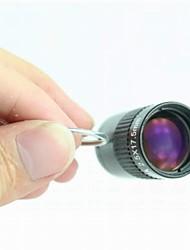 Außen Thumb Super-Mini-Teleskop