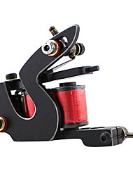 Machine de tatouage Rotary Professiona Tattoo Machines Fonte Ombrage Coupe-fil