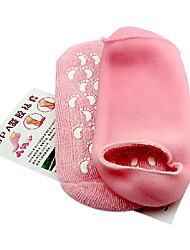 Gel Cotton Health Care Socks
