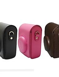 Fashion Kitty Cheap Dslr Camera Case Bag