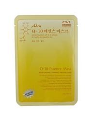 Adin  Q-10 Essence Mask 23g / 0.81oz
