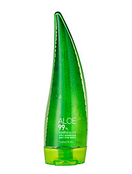 [Holika Holika] 92% Aloe Soothing Gel 250ml