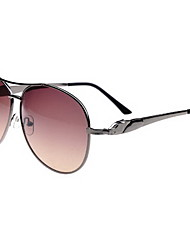 Nuofeier Fashion Unisex Big Frame  Twin Beams Nets Goggles