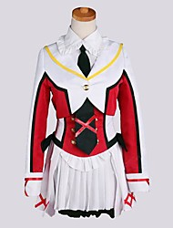 Inspired by Love Live! Others Cosplay Costumes