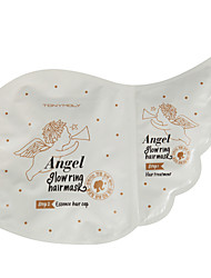 [TONYMOLY] Angel Glowring Hair Mask 5ea