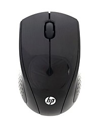 HP Wireless Mouse Computer X3000