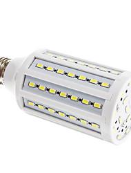 18W E14 / E26/E27 / B22 Ampoules Maïs LED T 84 SMD 5730 1200 lm Blanc Chaud / Blanc Froid AC 100-240 V