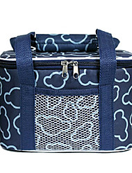 Summer Fresh Keeping Cooler Bag
