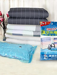 TAILIA ® Large Vacuum  Compression Bag (4 Pack) AY167