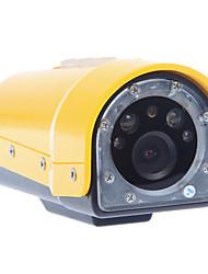 Full HD 1080P широкоугольный Водонепроницаемый Анти-шок действий камеры