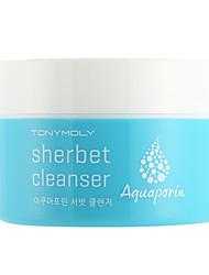 [Tonymoly] Aquaporin sorvete Cleanser 90g