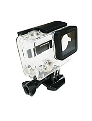 Professional 45M Waterproof Camera Housing Case for GoPro Hero3+