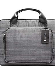 GEARMAX® 9.7'' Business Laptop Bag for Notebook (Grey)