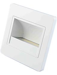 1 COB Light 1.5W PC White LED Wall Light IP65 Waterproof