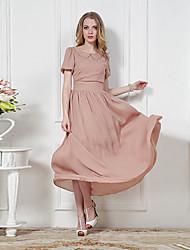Women's Dresses , Others Casual Yayi