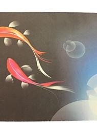 Qianjiatian ® Medusa Mouse Pad