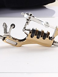FTTATTOO® Strong Motor Rotary Tattoo Machine Gun Hot Model