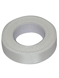 Sports Outdoor 1.25cm x 9.1m Silk Tape Cloth Surgical Tape