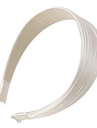 1 Pcs Headband Hair Ornaments Wide Band Wide Hair Headdress Hairpin