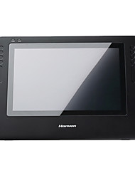 Hanvon Head of Art 5012ha Digital Writing and Painting Graphic Tablet