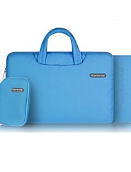 "cartinoe oxford bolsa para laptop de pano para 11.6 ""macbook air com saco de energia, mouse pad (cores sortidas)"