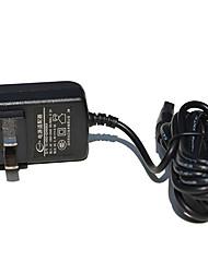 Codos animaux électrique poussoir chargeur original