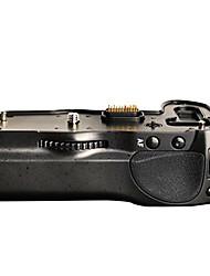 STD D-BG4 Battery Grip for Pentax K7/K-7/K5/K5ii