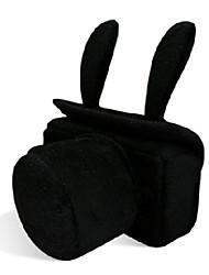 sac photo professionnel pour 30-100mm Nikon