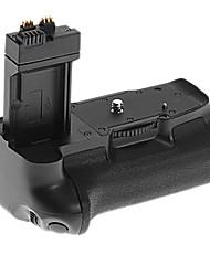 Аккумулятор ручка для Canon 550D