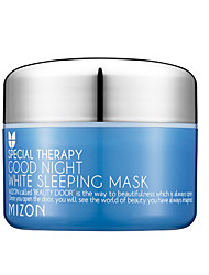 [Mizon] Good Night White Sleeping Mask 80ml