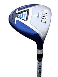 TTYGJ Golf Club Herren 43 Zoll 5 # R Aluminium-Legierung Leiter Graphitschaft Allgemein Cleek