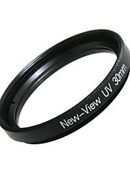 Новый взгляд UV фильтр для камеры (30мм)