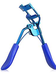 1Pcs Litfly Colorful Pro Eyelash Curler