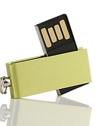 QW Petite Capacité USB Flash Drive 1 Go