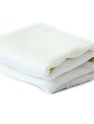 Fashionable Sanitary Small Towel Random Color