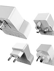 Vonets vht4g 150mbps hotel de lan ao roteador wifi, plug and play, 2,1a carregador rápido, router 3G / 4G wifi, 3 em 1