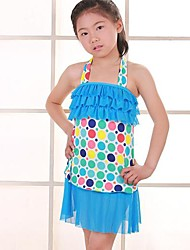 The New South Korean Bikini Girls Swimsuit