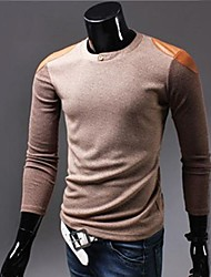 Men's Casual  Fashion T-Shirts