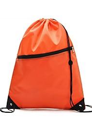 Drawstring Storage Bag  for Sport Gym Swim Dance Shoe Hiking Backpack