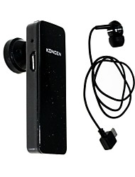 KonCen-KC103 Mini V4.0 Stereo Music  Wireless Bluetooth Headphone with Microphone