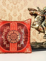 16 'Silk Almofada AOMAO ® Quilt E Multifunction Pillow Silk