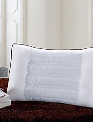 Shuian® Comforter Fill 12 Cassia Seed No Deformation Single Health Pillow