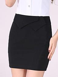 Mini - Medium - Stil - ROCK (Polyester)