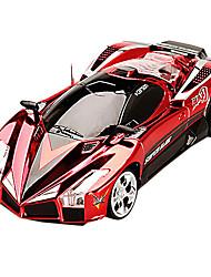 1:18 rc voiture Auldey autoradio voiture télécommandée