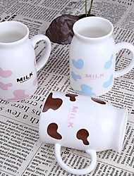 Daily Drinkware 1PC Ceramic,with High Quality