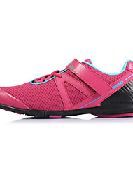 Cycling Shoes Women's Outdoor Casual Shoes Breathable Others