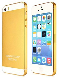 Display Dummy Phone for iPhone 5S(Assorted Colors)