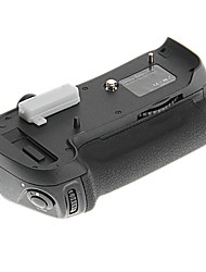 Battery Grip pour Nikon D800/D800E