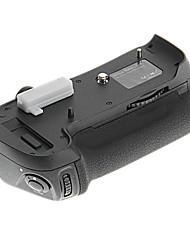 Poignée de batterie pour Nikon D800/D800E